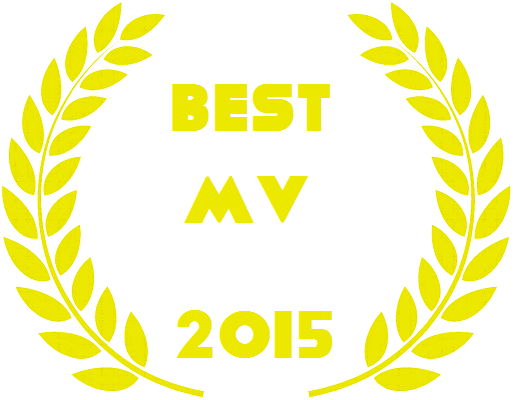 Best MV 2015