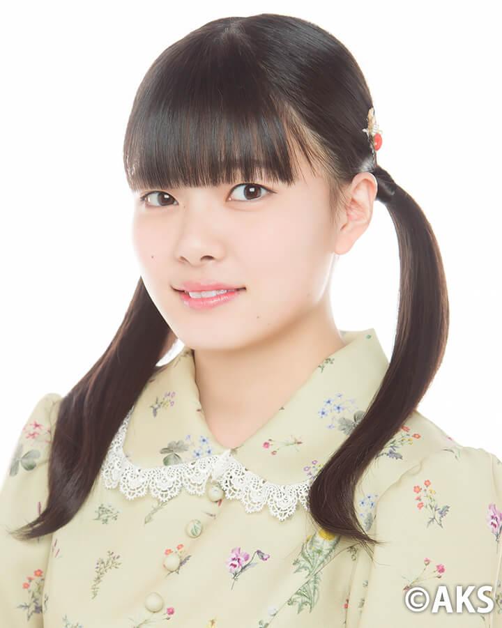 Kado Yuria reprend du service - Idols News Network