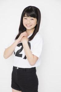 Sasaki Honoka