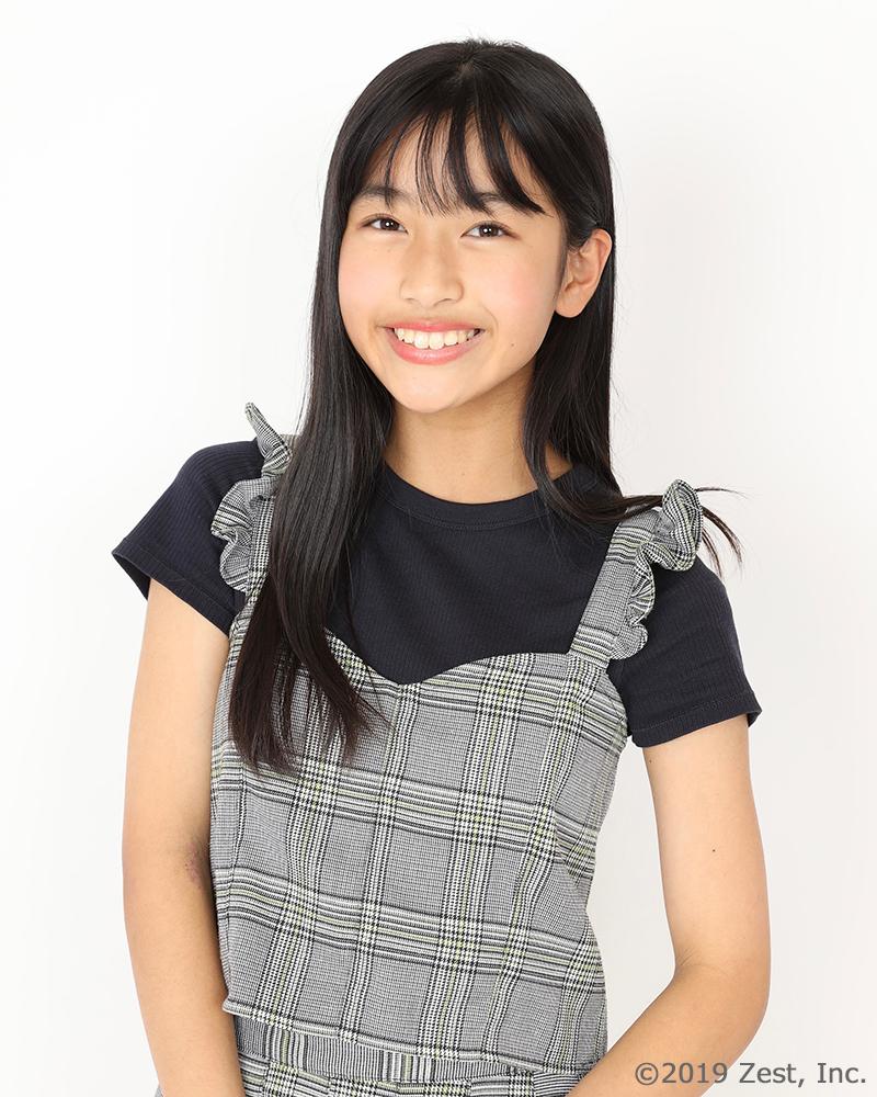 La 10e génération des SKE48 - Idols News Network