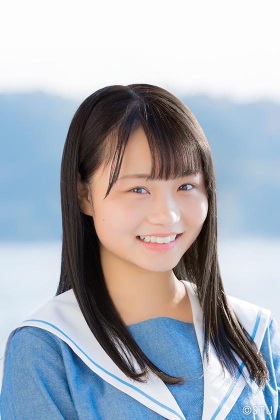 Taguchi Reika (田口 玲佳) - Encyclopédie INN - Idols News Network